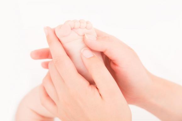 Podologue pédiatrie – Le Neubourg